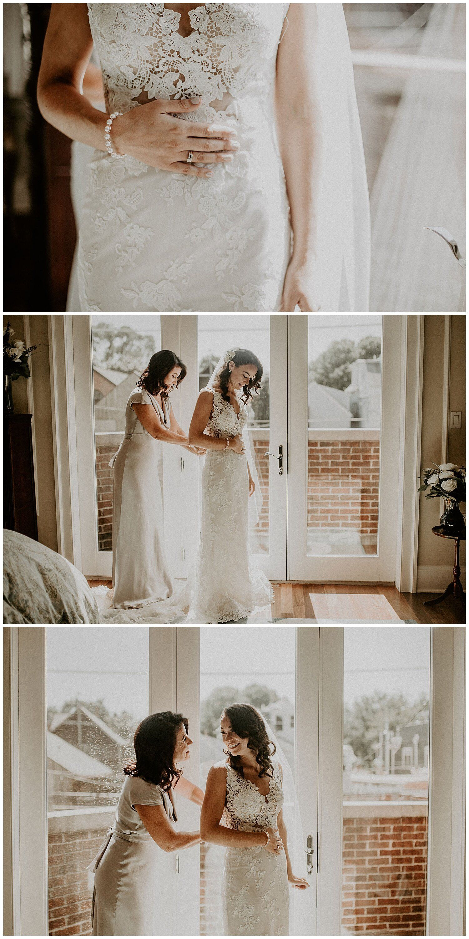 Chicago Il Wedding At Cafe Brauer Lindsey Mike Mari Trancoso In 2020 Chicago Wedding Photography Wedding Chicago Wedding