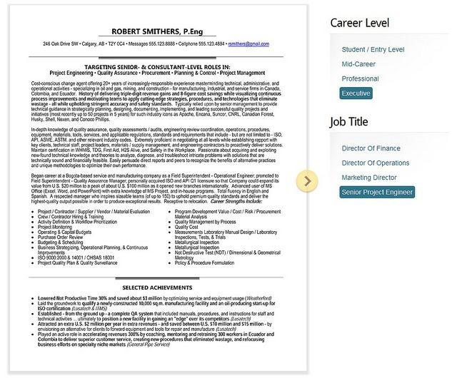 Resume Writing Toronto Ontario Resume Target Inc 600 Bay St Suite 200 Toronto On M5g 1m6 416 840 7443 Writing Software Resume Writing Resume Creator