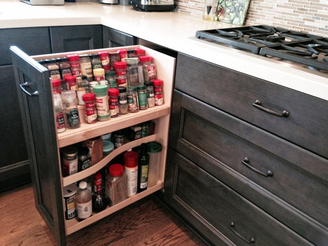 cabinet must haves you won t want to skip for your new kitchen with images kitchen cabinet on kitchen remodel must haves id=31720