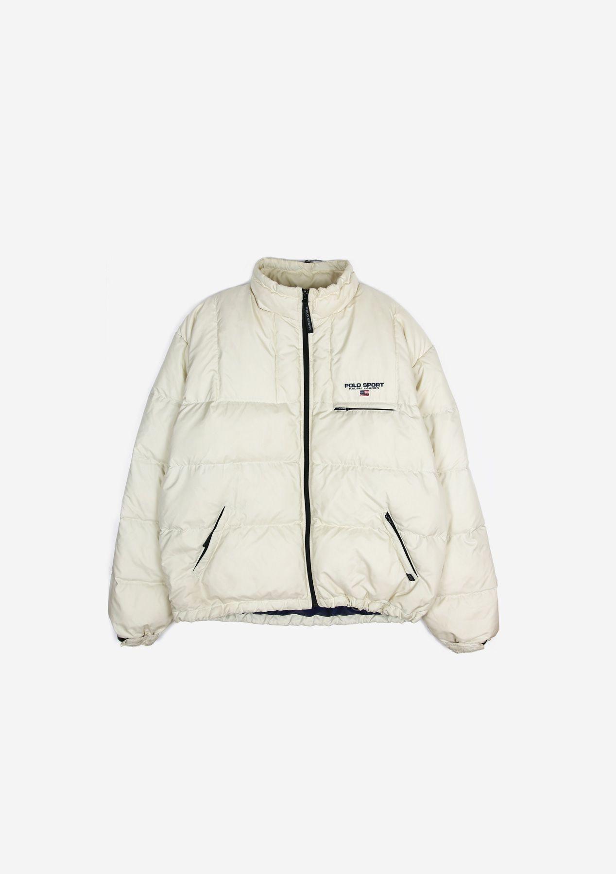Pin On Clothing [ 1800 x 1268 Pixel ]