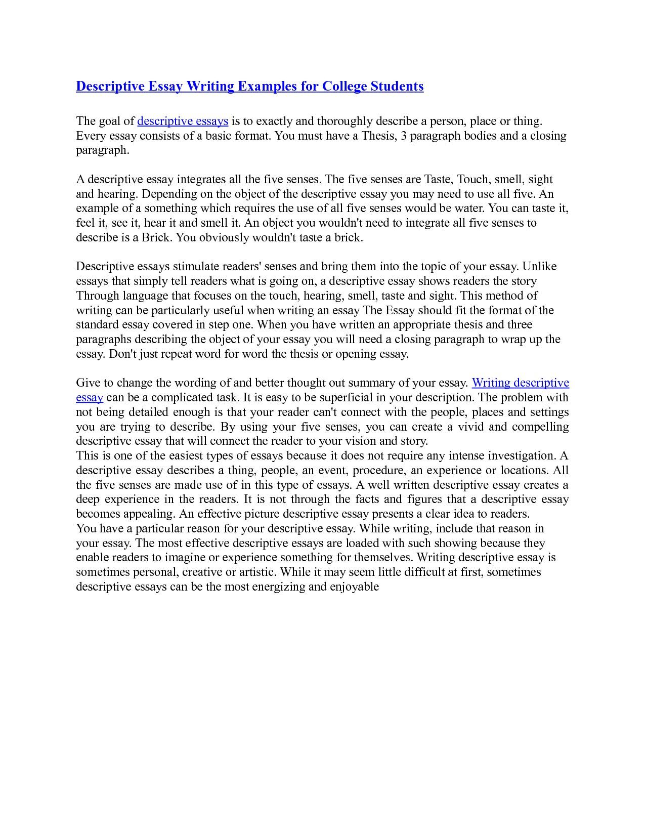Good Examples Of Satire Essays Satire Definition The Use