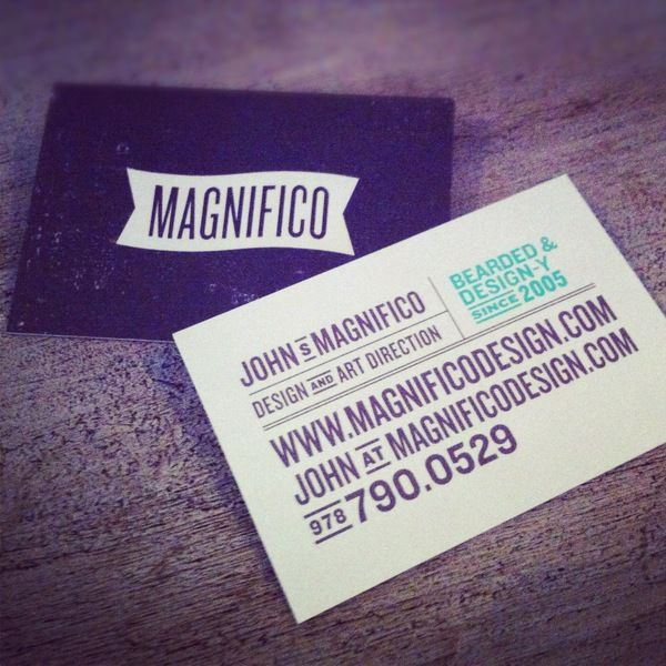 Branding business cards by john magnifico via behance branding business cards by john magnifico via behance reheart Choice Image