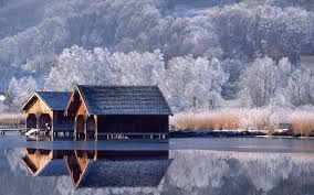 Image result for best nature images in the world