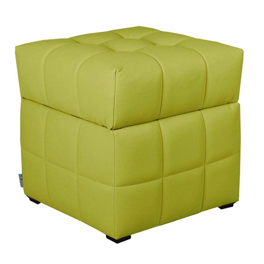 Simili cuir BOSS - parfait comme revêtement pour meubles de salon