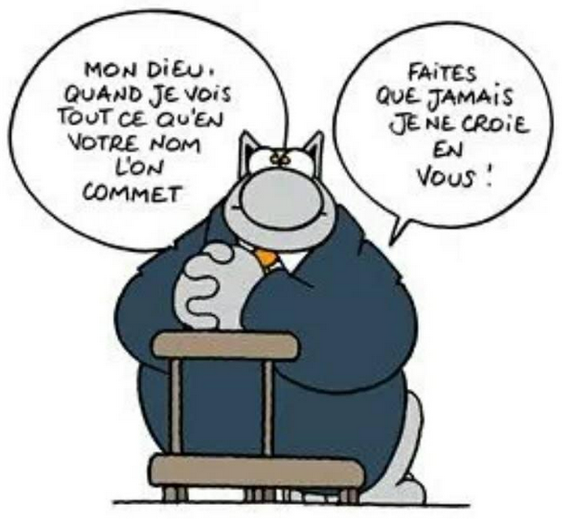 Le chat Bdef095cfce75a69fc1dce437449323b