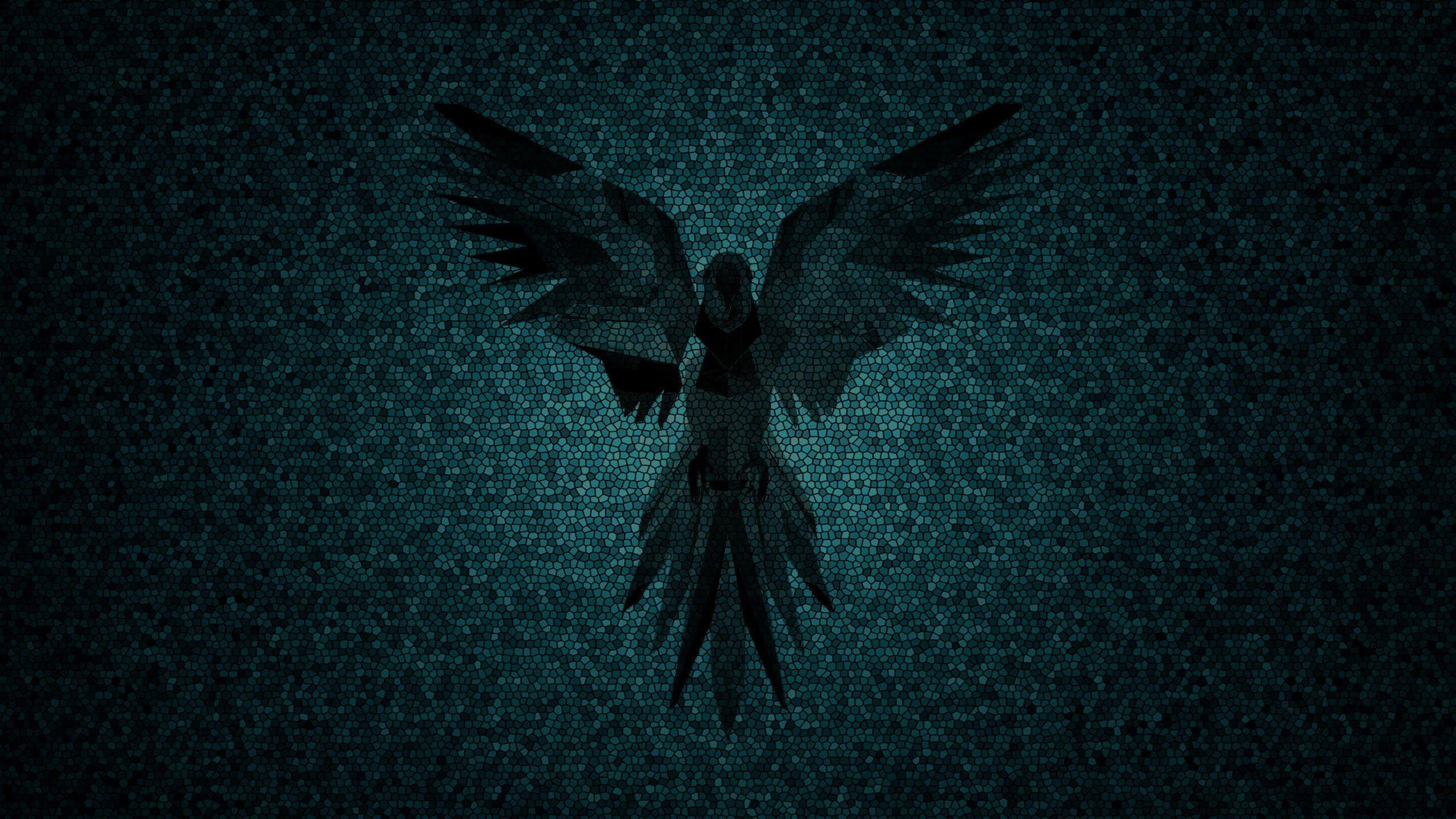 General 2560x1440 Parrot Security Linux Debian Hacking Wallpaper Wallpapers Camera Aqua Walls