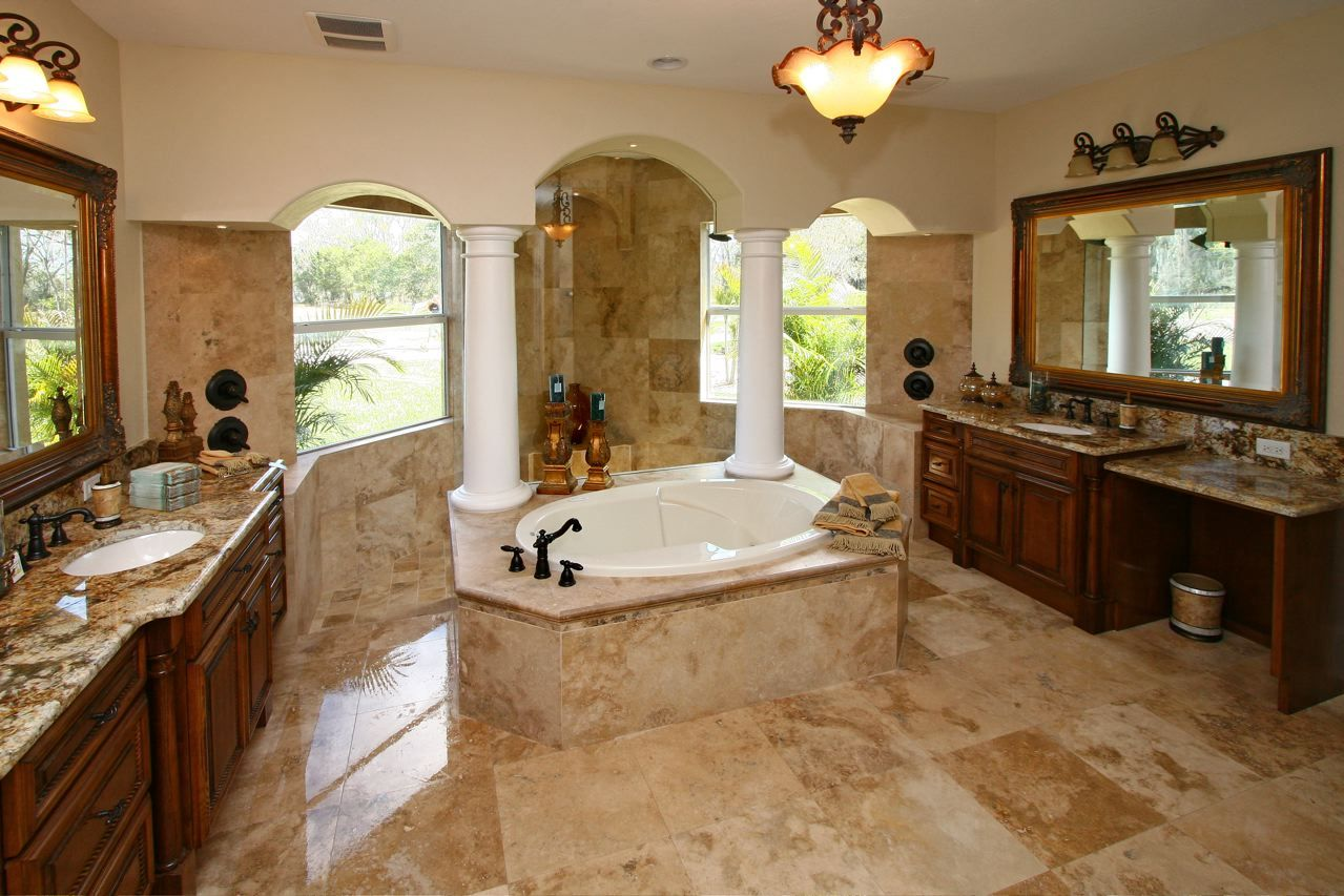 Country classic filled and honed travertine tiles polished country classic filled and honed travertine tiles polished dailygadgetfo Gallery
