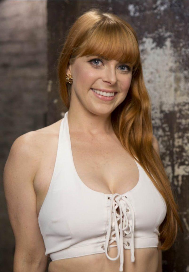Celebrites Jaclyn Swedberg nudes (37 photo), Sexy, Sideboobs, Feet, bra 2015