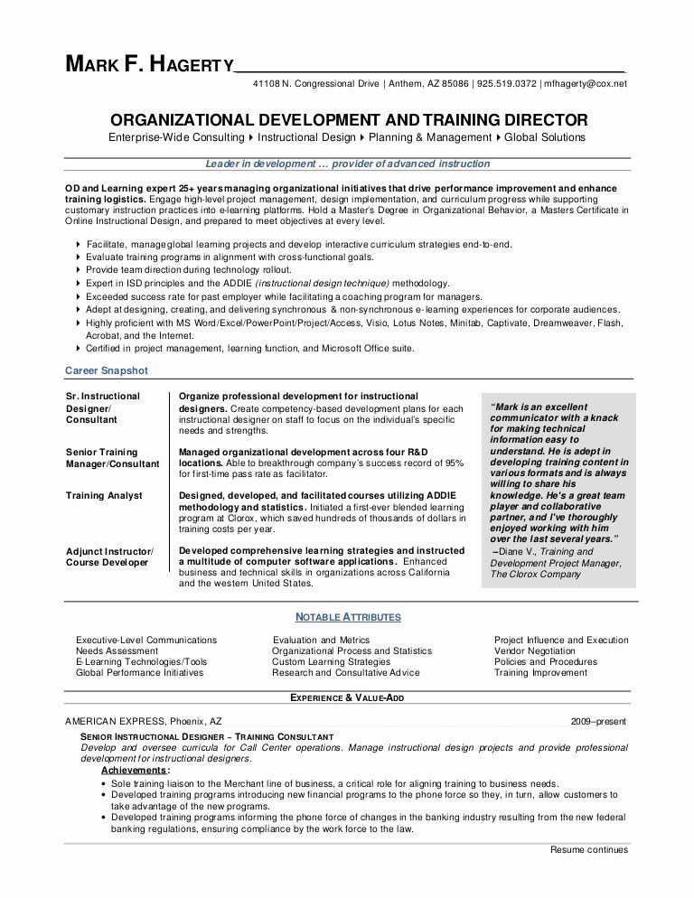 76 Awesome Image Of Resume Examples For Nurse Educator Mendarat