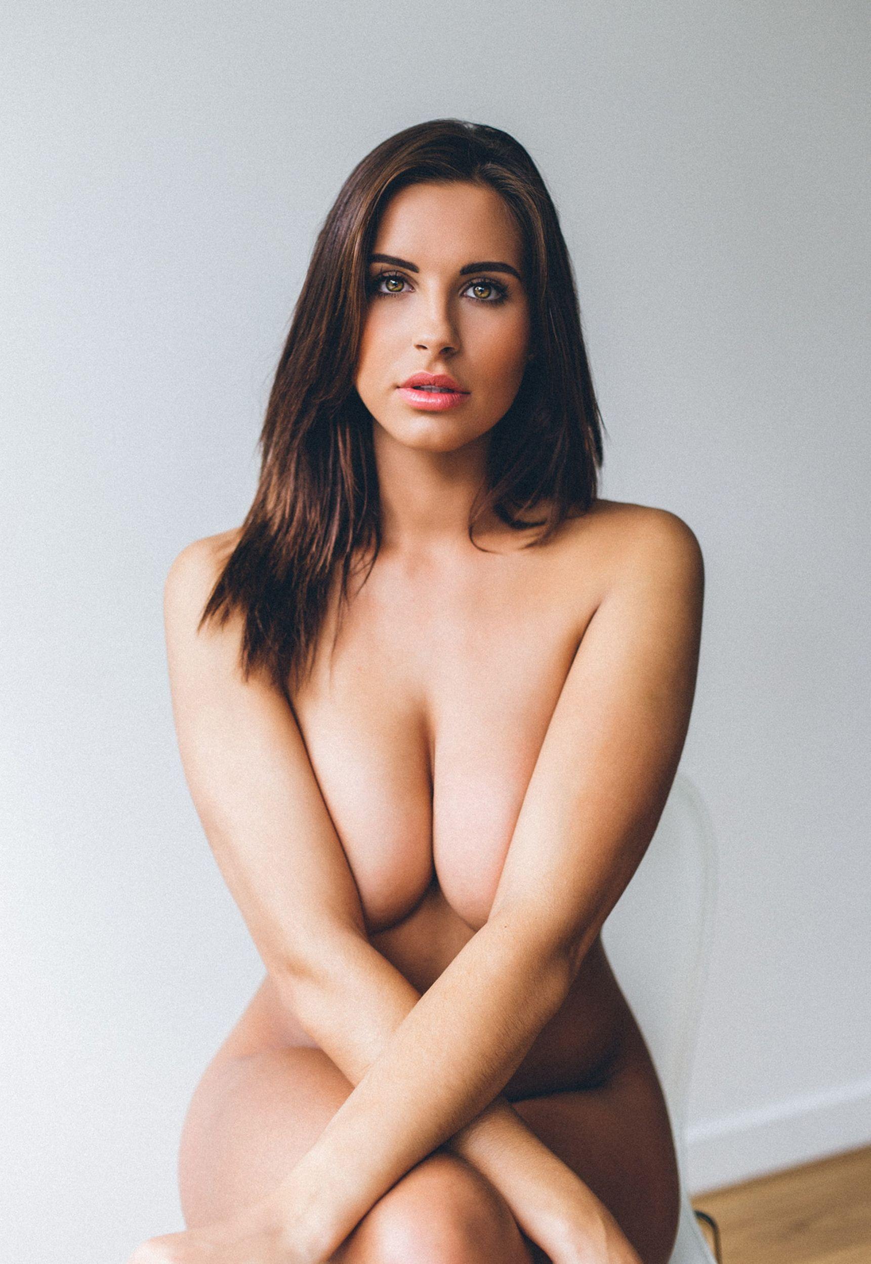 Bildergebnis Jessica Rose Uk Nude Jessica