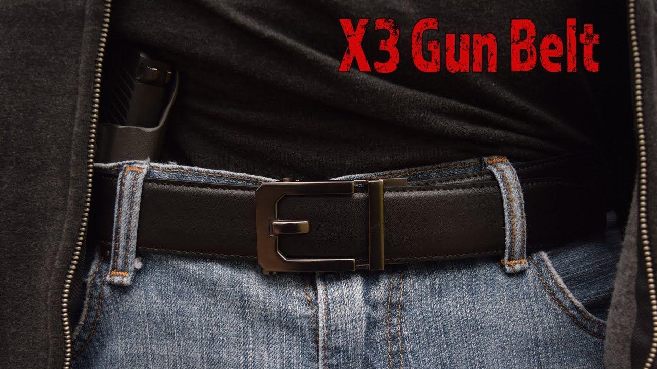 Pin On Kore Gun Belt Reviews Kore essentials promo codes, coupons and sales for may 2018. pin on kore gun belt reviews