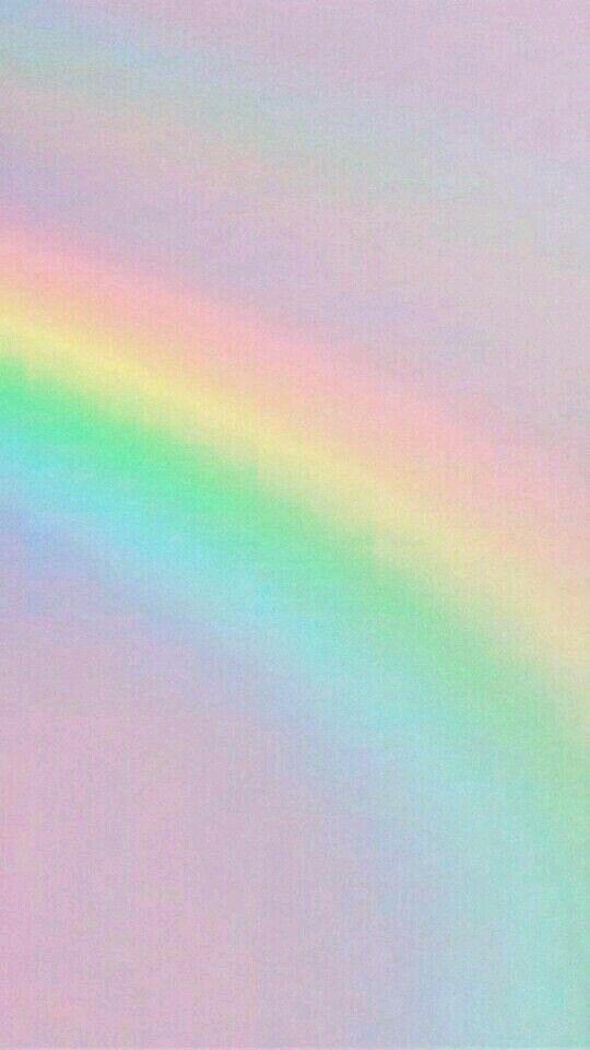 Petit Arc En Ciel Magnifique Fond D 233 Cran 😄 Couleurs