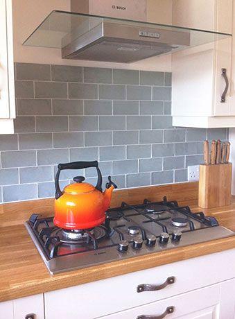 Mercia Duck Egg | Kitchens | Pinterest | Kitchens, Kitchen ...