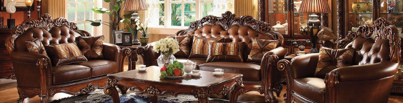Awesome Acme Furniture Catalog 2016 Designs