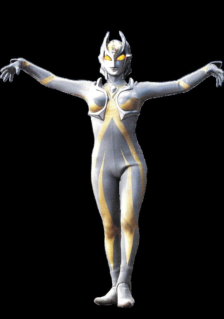 Camearra Ultraman Wiki Fandom Powered By Wikia In 2020 Ultraman Tiga Superhero Art Cthulhu Mythos