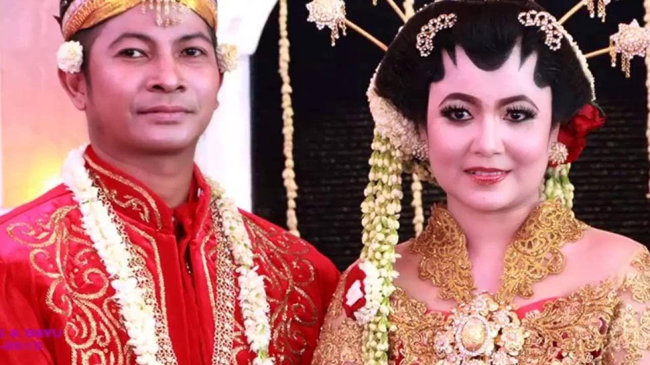 Rias Make Up Pengantin Di Jakarta Timur, Pulogebang Cakung, 081212346681...