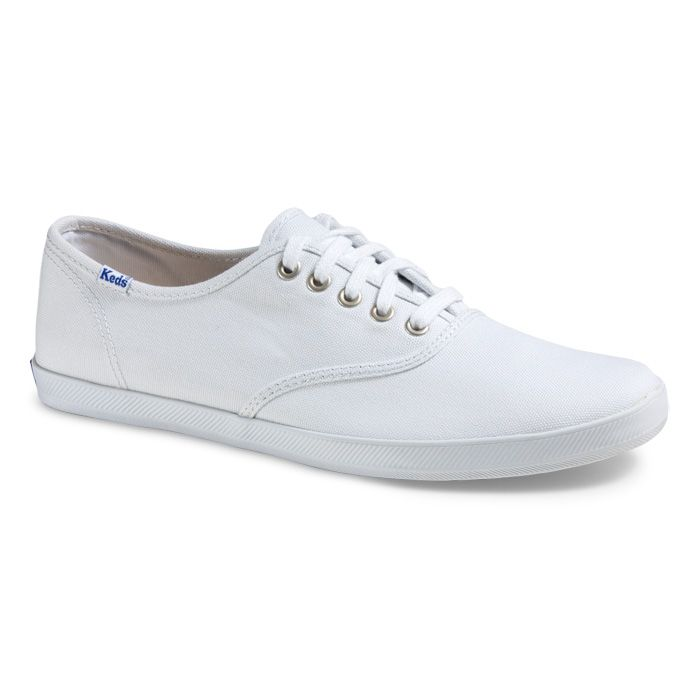 keds womens leather tennis shoes mens