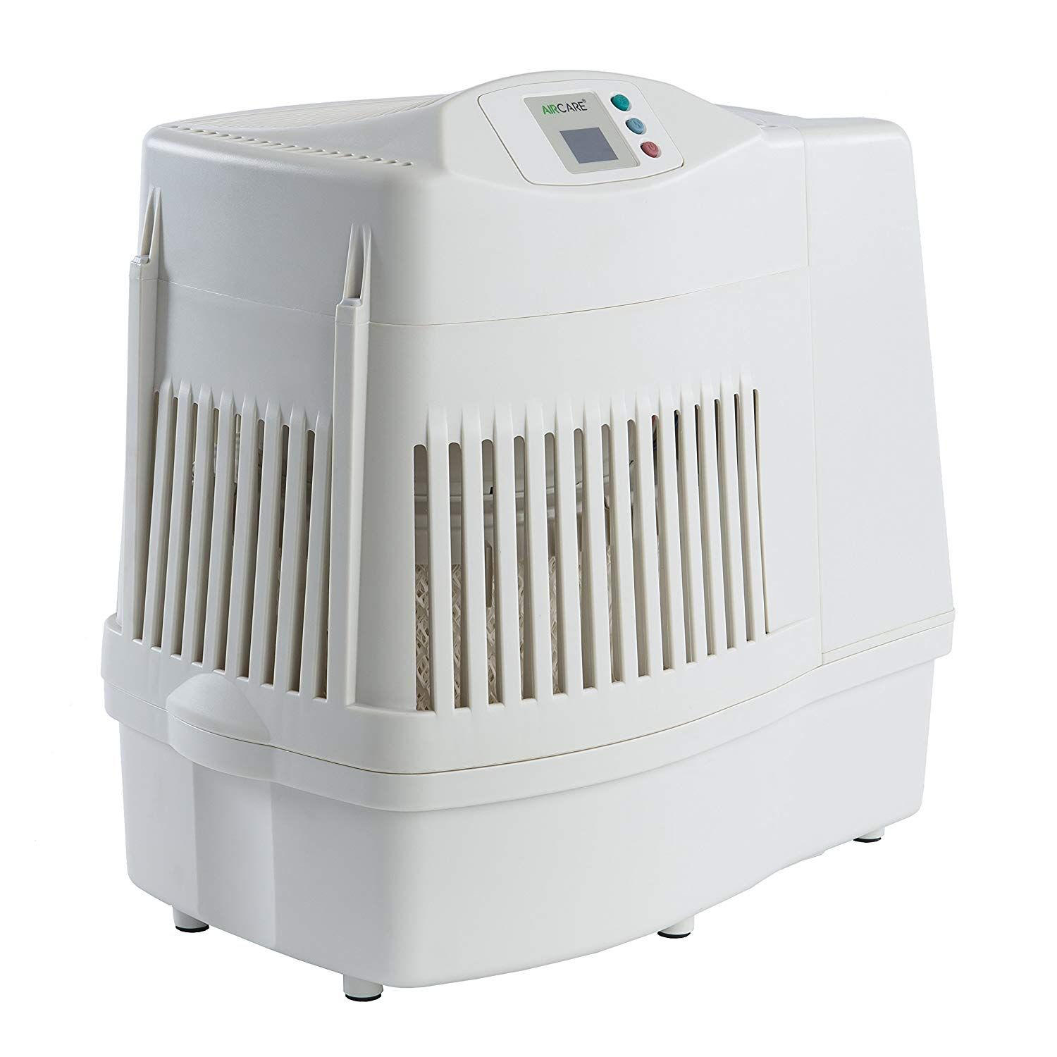 Top 10 Coolest Whole House Humidifier For The Ultimate