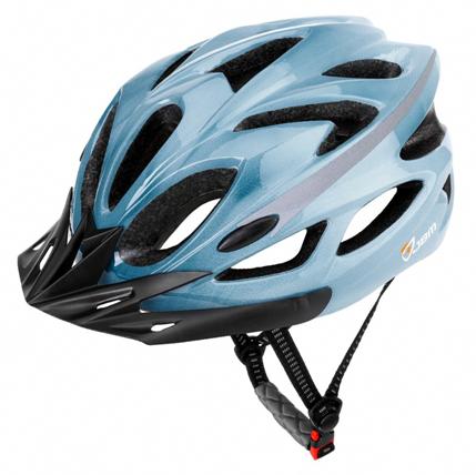 Types Of Bikes In 2020 Cool Bike Helmets Best Road Bike Bike