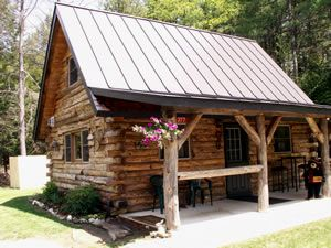 rentals in vermont tripping cabins states cabin united media com