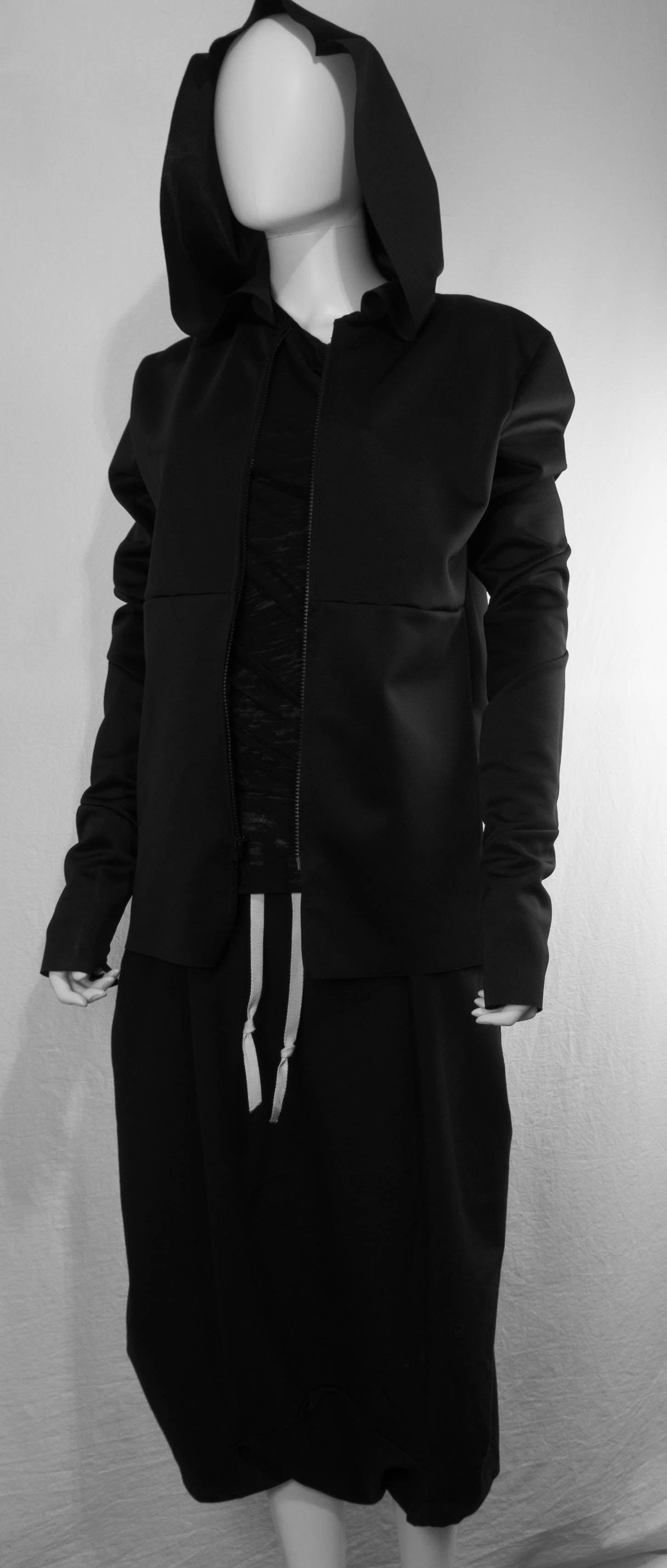 6ec24be51 Dark Streetwear - SexismIsOver
