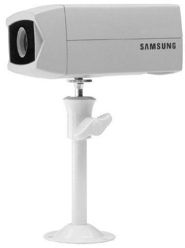 soc c120 color rj 11e security camera smt 190dn shr 1041. Black Bedroom Furniture Sets. Home Design Ideas