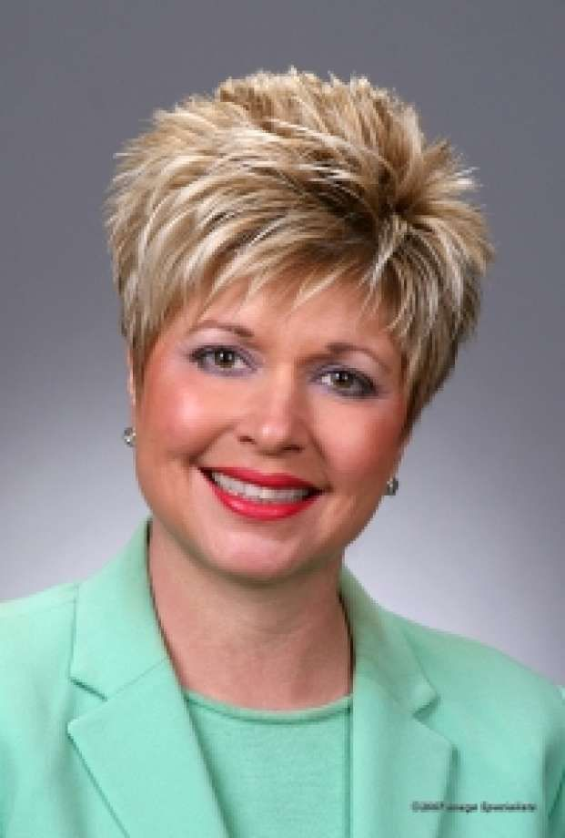 Mayor Ames to lead new Beaumont hospital