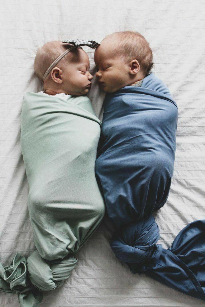 Pin oleh alia mega di Bayi di 2020 Foto bayi, Untuk anak