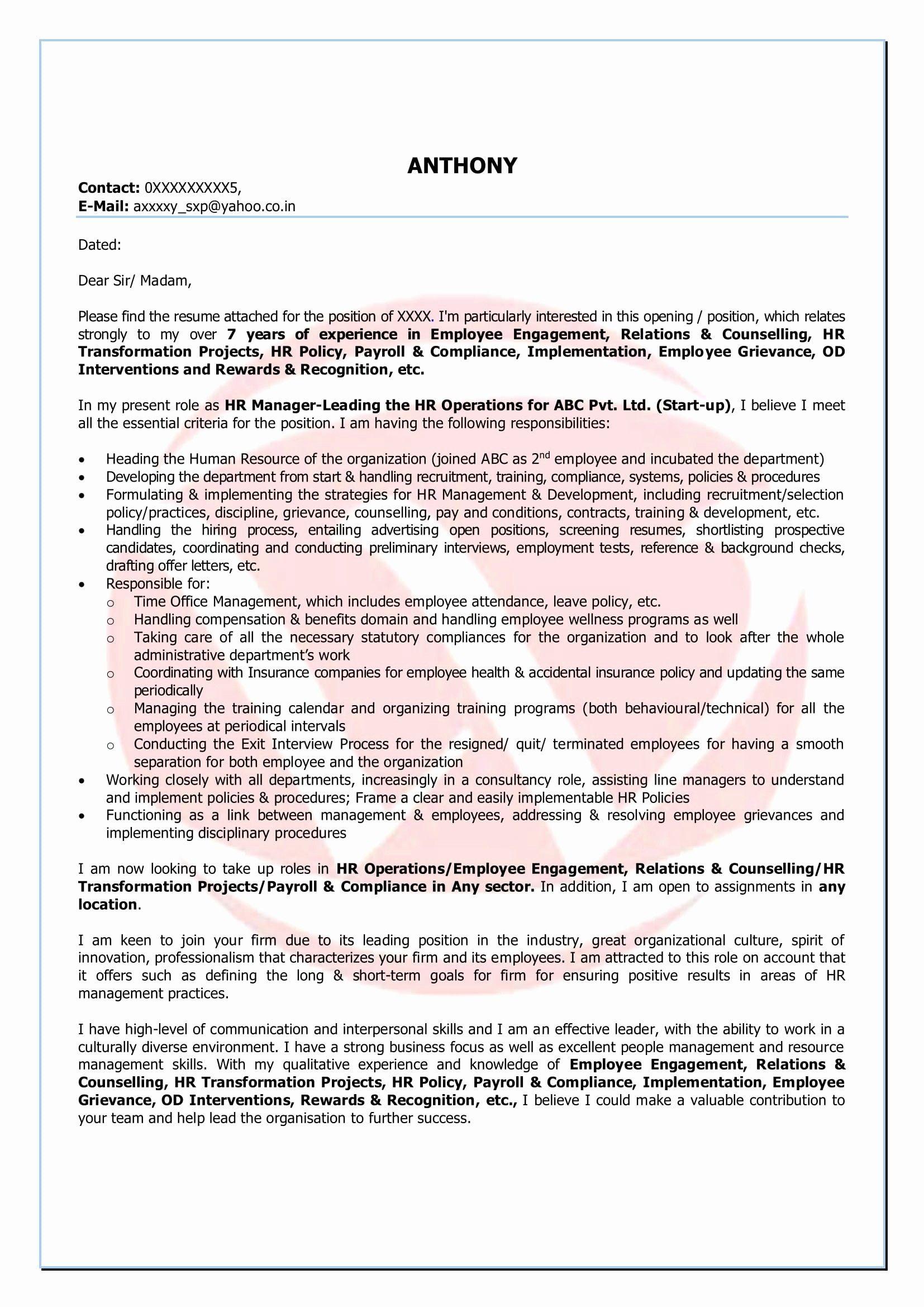 27+ Web Developer Cover Letter . Web Developer Cover Letter Resume ...