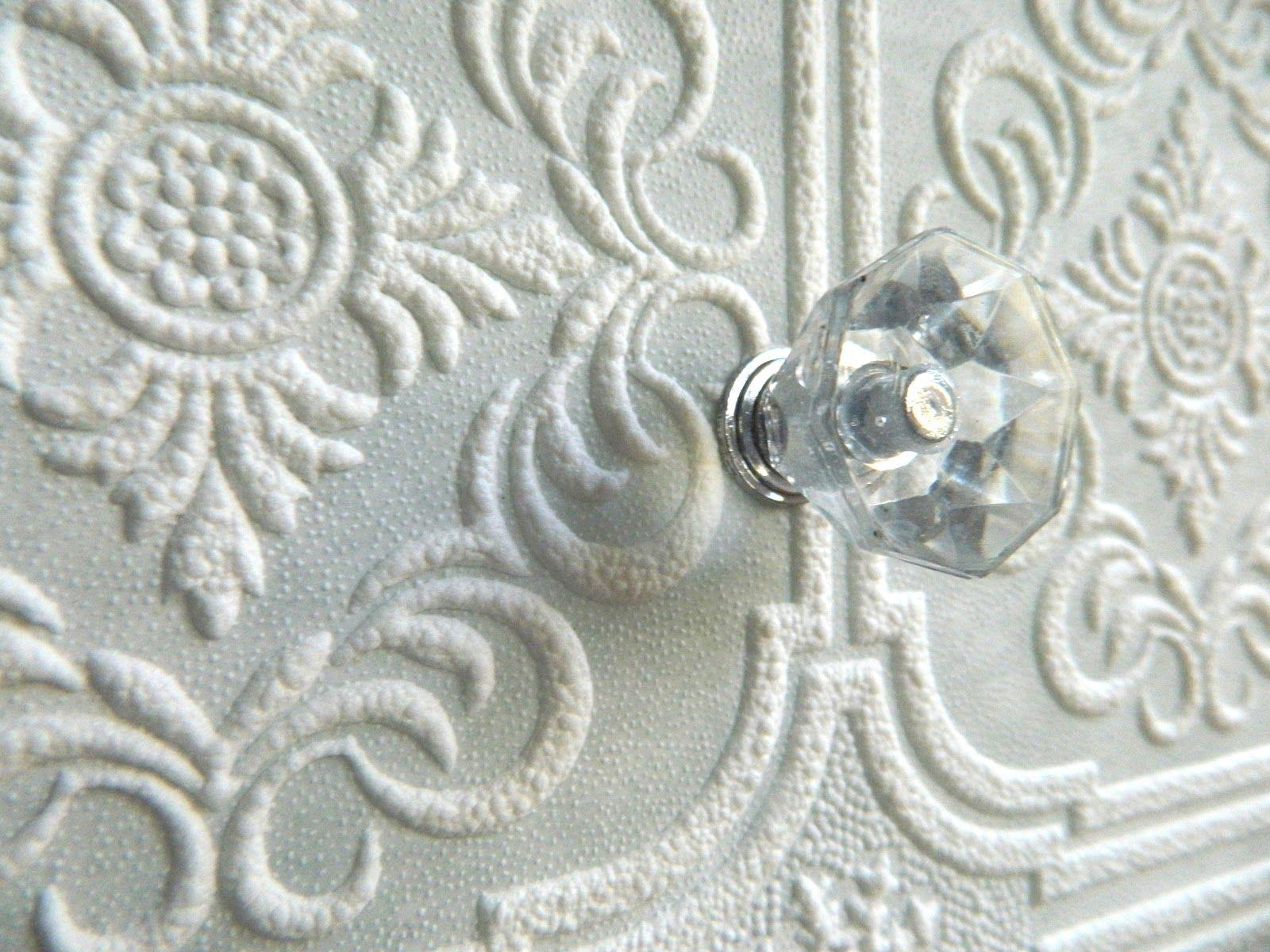 Paintable Wallpaper   Http://whatstrendingonline.com/paintable Wallpaper/