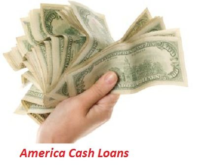 Payday loan perris ca photo 4