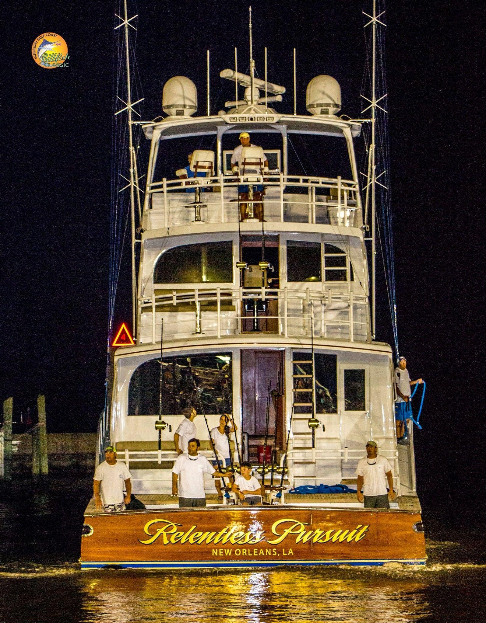 Chris Craft Fishing YachtsSport BoatsSport