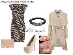 lolo moda