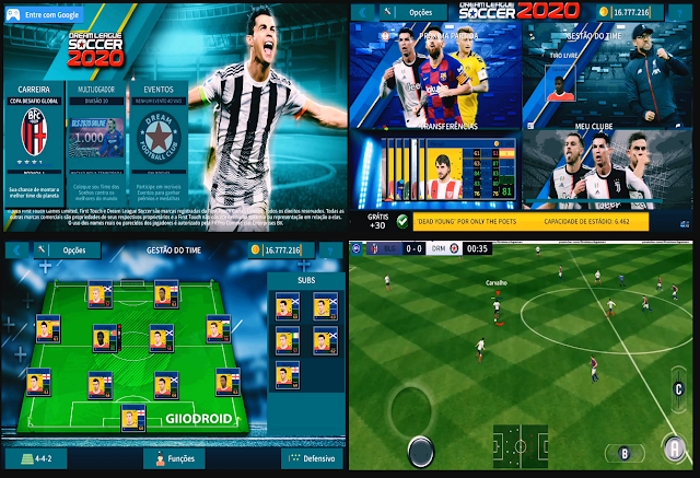 World Of Soccer Online Is A Free To Play F2p Football Multiplayer Sport Game Soccer Online Soccer World Soccer