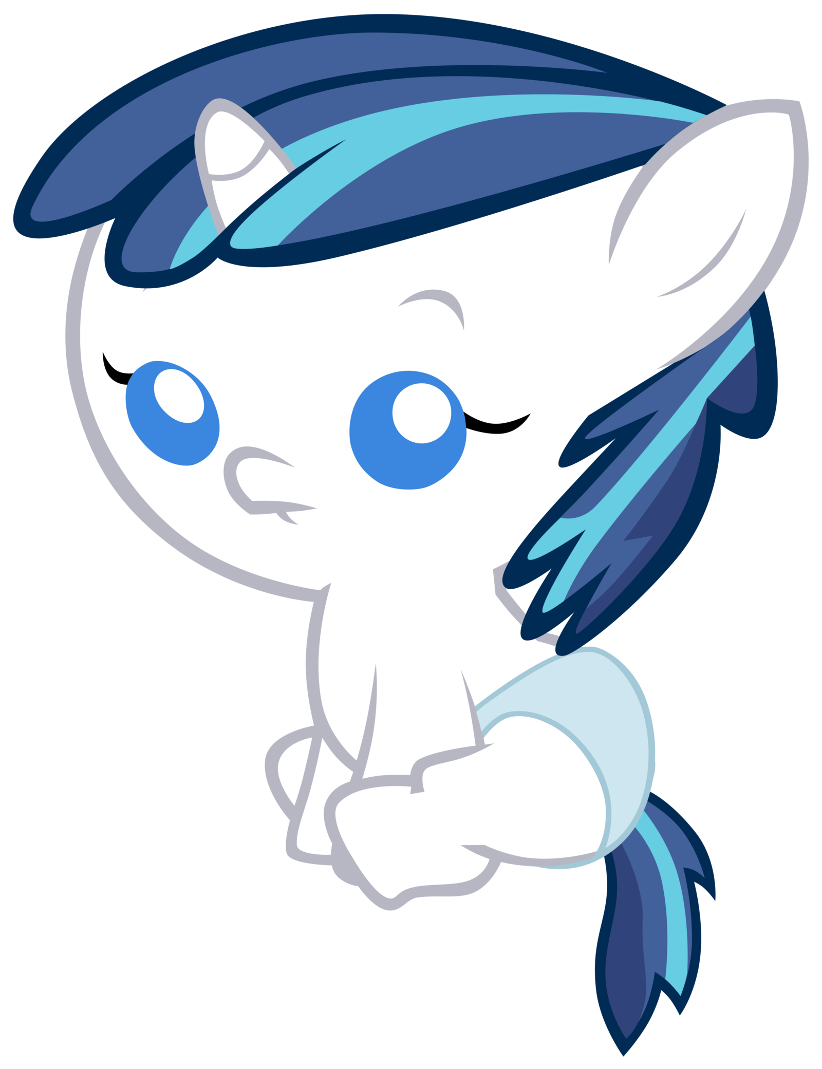 my little pony baby shining armor - Google Search