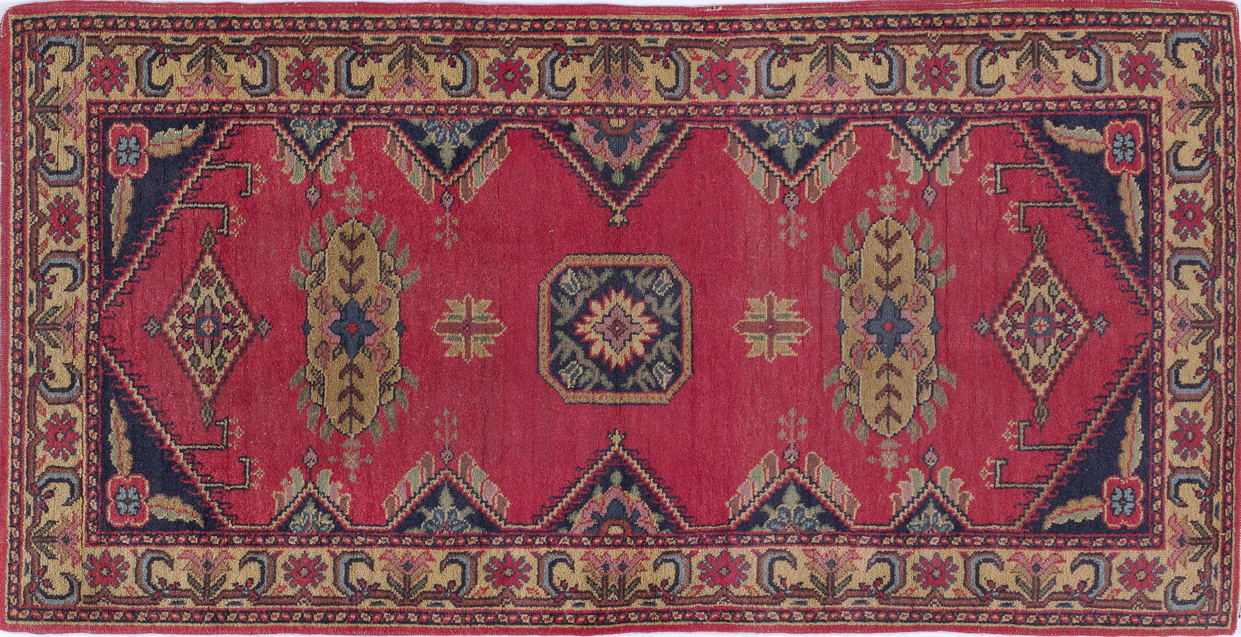 Orientteppich Hamburg pink er teppich by kiskan process hamburg orientteppich