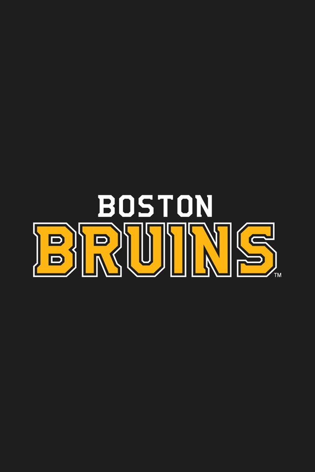 Boston Bruins Live Wallpaper Download Boston Bruins Live 2048×1365 .