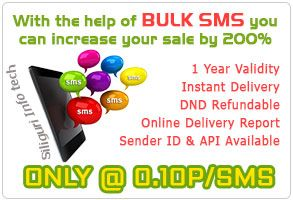 Website Designing Company In Siliguri Hosting Seo Bulk Sms Website Design Sms Responsive Website Design