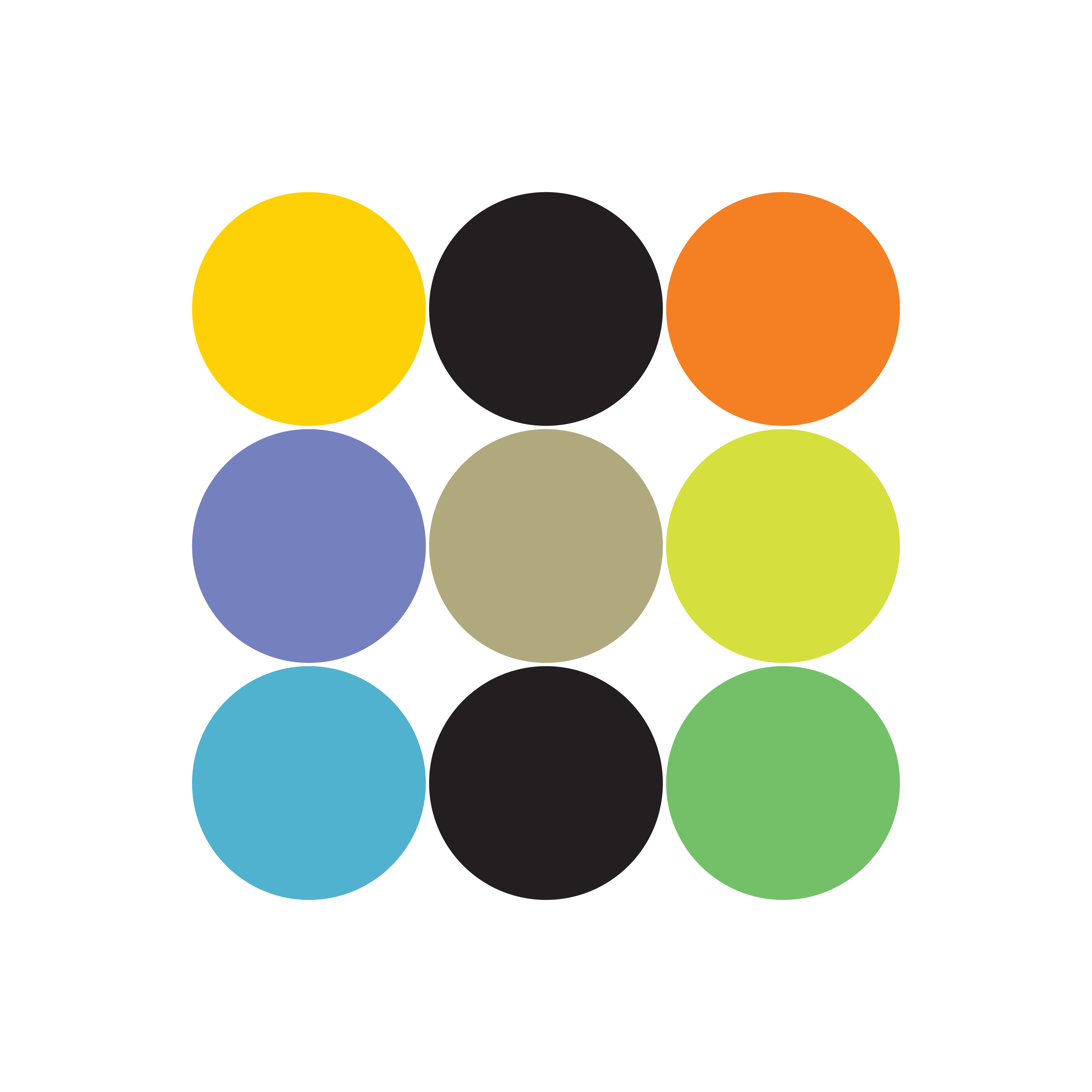 Hyatt Place — Designer Su Mathews Hale & Co.; Firm