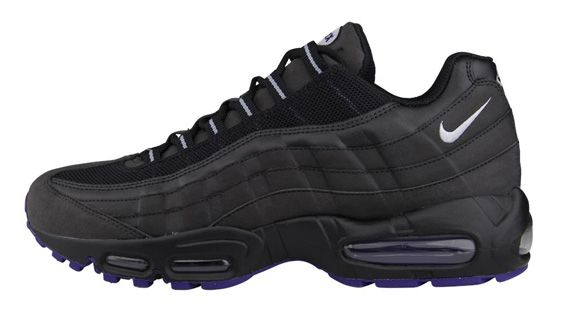 sale retailer db9ef 2ef9a spain 1000 images about shoes on pinterest air max 90 nike sb . 9012f dcfc1