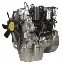 Image of Perkins-1200-Series-Engines-Service-Workshop-Manual