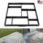 8 Grid Plastic Paving Mold Walkway Concrete Mould Stepping Stone Pathway #GardenDécor #steppingstonespathway 8 Grid Plastic Paving Mold Walkway Concrete Mould Stepping Stone Pathway #GardenDécor #steppingstonespathway 8 Grid Plastic Paving Mold Walkway Concrete Mould Stepping Stone Pathway #GardenDécor #steppingstonespathway 8 Grid Plastic Paving Mold Walkway Concrete Mould Stepping Stone Pathway #GardenDécor #steppingstonespathway 8 Grid Plastic Paving Mold Walkway Concrete Mould Stepping S #steppingstonespathway