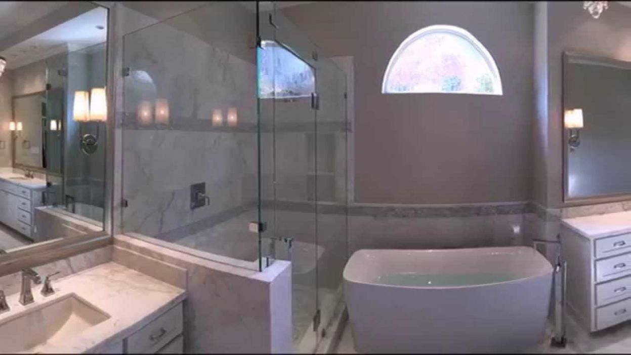 Bathroom Remodeling Plano Favorite Interior Paint Colors - Bathroom remodeling plano