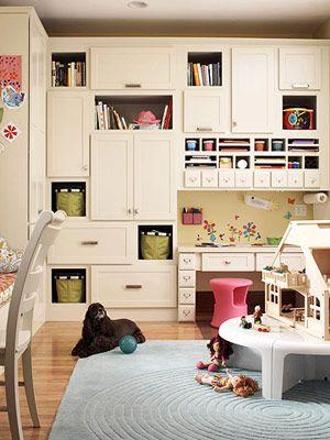 Wohnzimmerwand wohngef hl pinterest kinderzimmer for Farbige wohnzimmerwand
