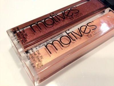 Smooches!!!!  www.motivescosmetics.com/epiphanymbs