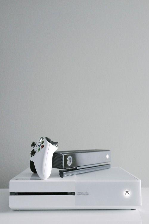 Pin De Efe Noyan Ferendeci Em Objects Xbox Jogos Arcade