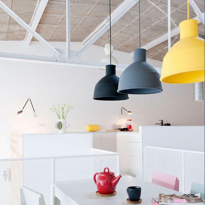 Unfold hanglamp- Muuto https://www.livingdesign.be/nl/producten/detail/unfold-hanglamp-muuto