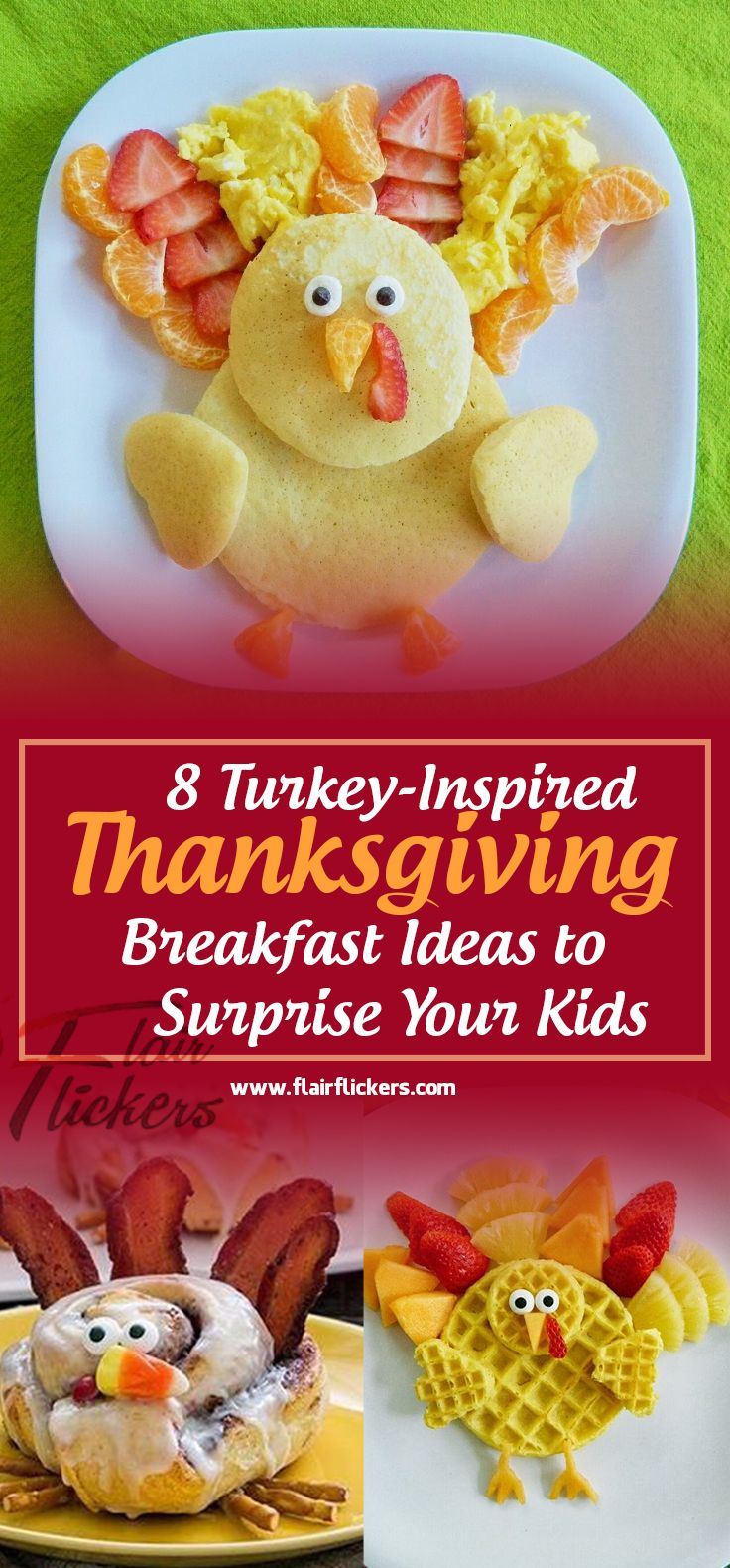 Kid Friendly Thanksgiving Party Ideas Activities Crafts Treats