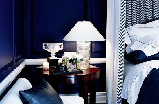 Ralph Lauren Adirondack Blue Navy Obsession Pinterest High