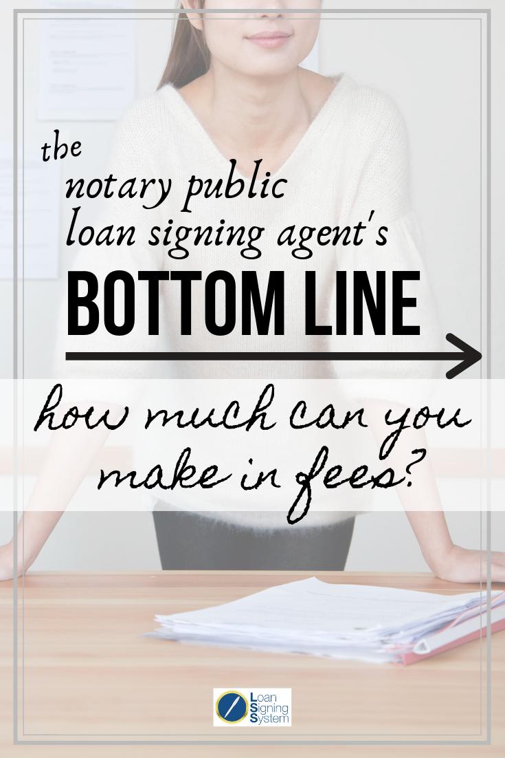 bdf12278c7ee38355d5e28250d639447 - How To Get A Job As A Notary Public